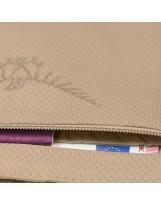 Ceinture portefeuille Osprey