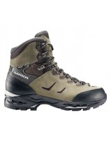 LOWA Camino GTX Extra-Large (Homme)