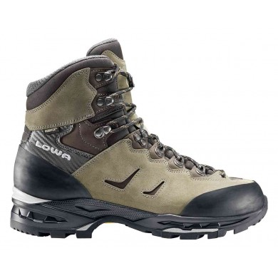 Camino GTX Extra-Large (Homme)
