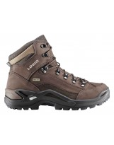 LOWA Renegade GTX MID (Homme)