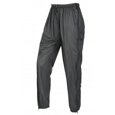Pantalon de pluie FERRINO