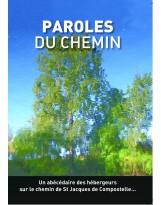 PAROLES DU CHEMIN