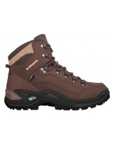 LOWA Renegade GTX MID W (LARGE HOMME)