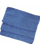 Serviette FERRINO Sport Towel XL 60x120