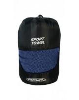 Serviette FERRINO Sport Towel
