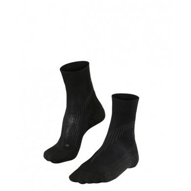 Chaussettes FALKE Stabilizing Cool Femme black